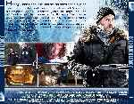 miniatura Cold Blood Legacy V2 Por Chechelin cover divx