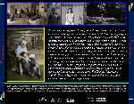 miniatura Correspondencias Por Chechelin cover divx