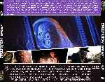 miniatura Creepshow Temporada 01 Por Chechelin cover divx