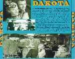 miniatura Dakota Por Jrc cover divx