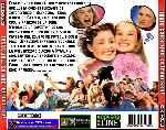 miniatura Dale Cana Que Es Francesa Por El Verderol cover divx