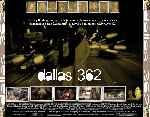 miniatura Dallas 362 Por Nabretema cover divx