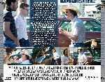 miniatura Dallas Buyers Club Por Chechelin cover divx
