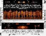 miniatura Dancing Beethoven Por Mrandrewpalace cover divx