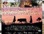 miniatura Dos Mujeres Y Una Vaca Por Chechelin cover divx