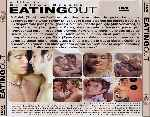 miniatura Eating Out Por Jonander1 cover divx