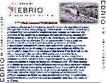 miniatura Ebrio De Mujeres Y Pintura Por Warcond cover divx