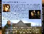 miniatura Eclipse Total 1995 Dolores Claiborne Por Jonymas cover divx