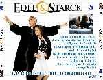 miniatura Edel & Starck Temporada 04 Por Chechelin cover divx