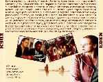 miniatura Eden 2001 Por Agustin cover divx