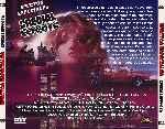 miniatura Efectos Especiales Por Chechelin cover divx