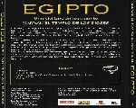 miniatura Egipto Una Civilizacion Fascinante 09 Karnak El Tempo De Los Dioses Por Agustin cover divx