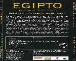 miniatura Egipto Una Civilizacion Fascinante 12 Hatshepsut La Gran Reina De Eg Por Agustin cover divx
