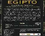 miniatura Egipto Una Civilizacion Fascinante 13 Los Grandes Constructores De Eg Por Agustin cover divx