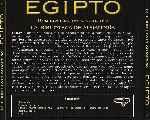 miniatura Egipto Una Civilizacion Fascinante 15 La Biblioteca De Alejandria Por Agustin cover divx