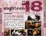 miniatura Eighteen 18 Por Jrc cover divx