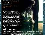 miniatura El Sueno De Gabrielle Por Mrandrewpalace cover divx