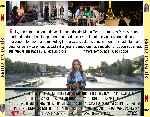 miniatura Emily En Paris Por Chechelin cover divx