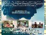 miniatura En Busca De Summerland Por Chechelin cover divx