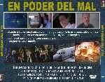 miniatura En Poder Del Mal Por Chechelin cover divx