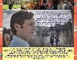 miniatura Endeavour Temporada 05 Por Chechelin cover divx
