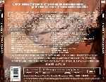 miniatura Entre Fantasmas Temporada 01 Por Mastercustom cover divx