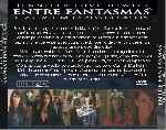 miniatura Entre Fantasmas Temporada 03 Por Jrc cover divx