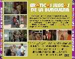 miniatura Eroticos Juegos De La Burguesia Por Chechelin cover divx