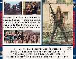 miniatura Escuadron Pantera 1984 Por Chechelin cover divx