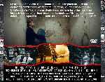 miniatura Expediente 64 Los Casos Del Departamento Q Por Chechelin cover divx