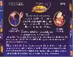 miniatura Fabulas Disney Volumen 01 Por Jrc cover divx