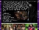 miniatura Future Man Temporada 03 Por Chechelin cover divx