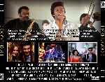 miniatura I Feel Good La Historia De James Brown Por Chechelin cover divx