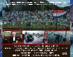 miniatura Inundacion Temporada 01 Por Chechelin cover divx