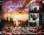 miniatura Jabberwock Por Chechelin cover divx