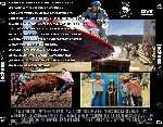 miniatura Jackass 3d V2 Por Chechelin cover divx