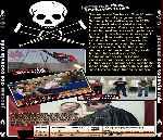 miniatura Jackass_Dos_Todavia_Mas_Por_John_Smith divx