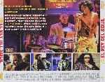 miniatura James Brown El Rey Del Soul Por Mrandrewpalace cover divx