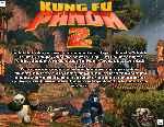 miniatura Kung Fu Panda 2 V2 Por Tonype cover divx