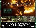 miniatura Lo Que Arde Por Chechelin cover divx