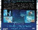 miniatura Los Ninos Del Mar Por Chechelin cover divx