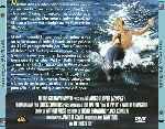 miniatura Mi Amigo Flipper Por Chechelin cover divx