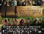 miniatura Mowgli Por Chechelin cover divx