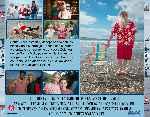 miniatura Navidades En Nueva Zelanda Por Chechelin cover divx