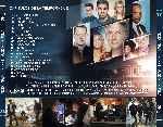 miniatura Ncis Navy Investigacion Criminal Temporada 17 Por Chechelin cover divx