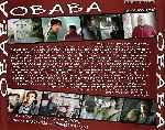 miniatura Obaba V2 Por Warcond cover divx