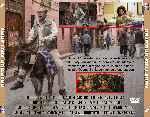 miniatura Objetivo Bin Laden Por Chechelin cover divx