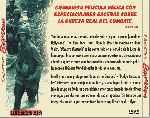 miniatura Objetivo_Birmania_Por_Jrc divx