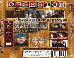 miniatura Obsesion 2004 Por Warcond cover divx