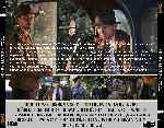 miniatura Perry Mason 2020 Temporada 01 Por Chechelin cover divx